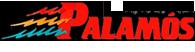 Autoescola Palamos